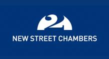 logos-newstreet