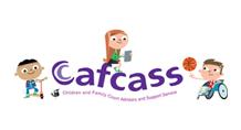 logos_cafcass