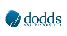 logos_dodds