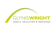logos_glynis