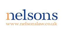 logos_nelsons