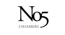 logos_no5