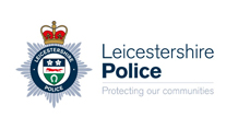 logos_police