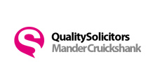 logos_quality2