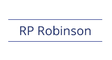 logos_rp